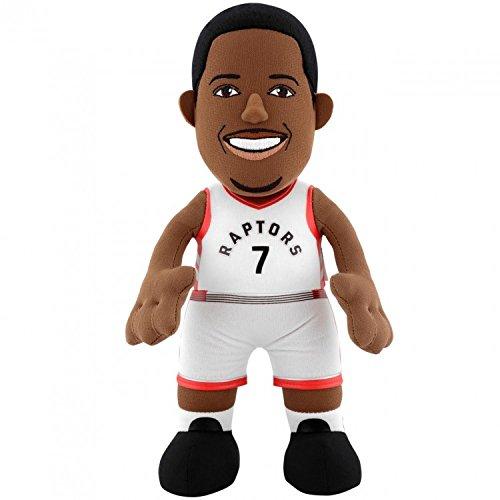 NBA T (Kid Raptor Costume)