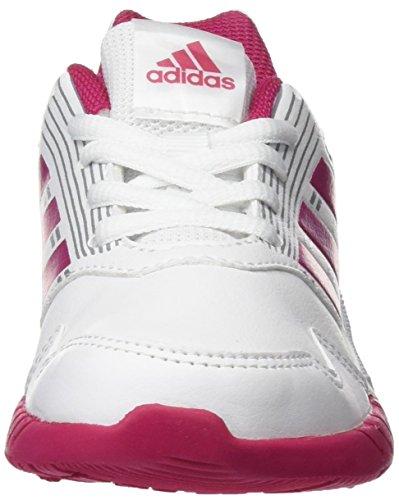 Adidas Superstar W Scarpe Low Top, Donna, Multicolore (FtwwhtFtwwhtFtwwht), 41 13 amazon grigio Estate