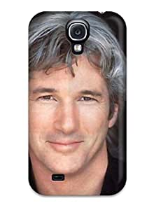 New Arrival Case Specially Design For Galaxy S4 (richard Gere )