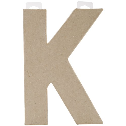 paper-mache-letter-k-8-x-55-x-1-inches