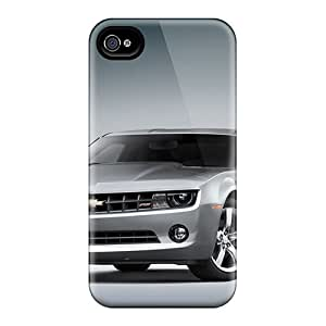 Popular Casecover88 New Style Durable Iphone 6 Cases (hDY46716tzye)