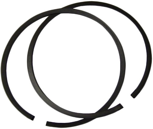 Wiseco 2254cd ring set for 57.25mm cylinder bore