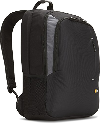 Case Logic VNB 217 17 Inch Backpack product image