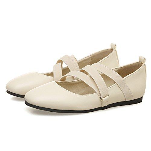 Donna Balletto beige 3132 HFL 9A22416 Artfaerie wHqOII