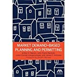 img - for Market Demand-Based Planning and Permitting book / textbook / text book