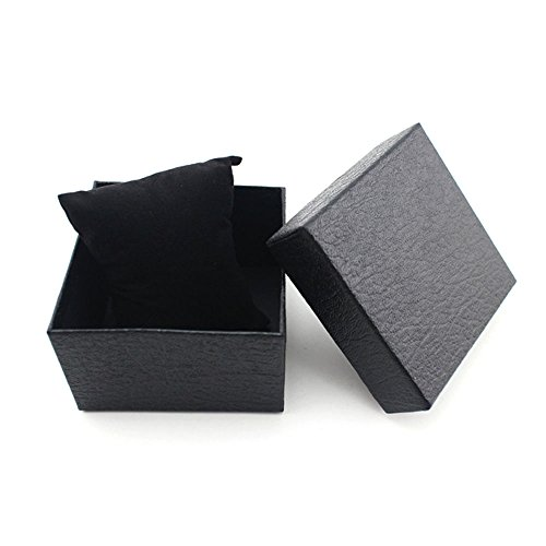Watch Gift Box: Amazon.com