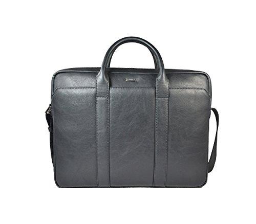 Cross Black Softsided Briefcase (AC1261300_1-1)