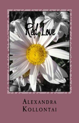 Download Red Love pdf