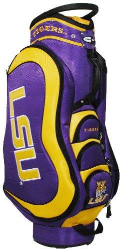 ncaa-louisiana-state-fightin-tigers-medalist-cart-golf-bag