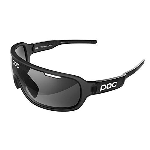 POC 2016 Do Blade Collab Cycling Sunglasses - DOBL5015 (The 11 - Poc Do Blade Sunglasses