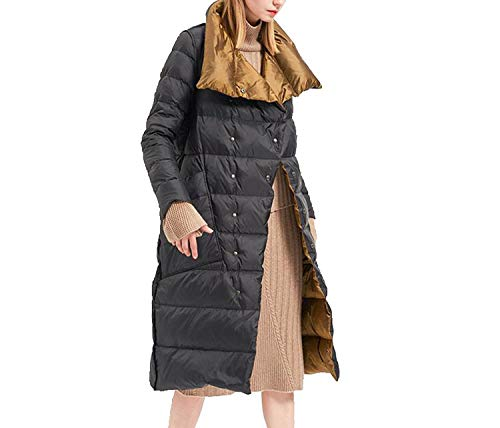 Talk about heaven Winter Women Down Coat Plus Size for sale  Delivered anywhere in USA