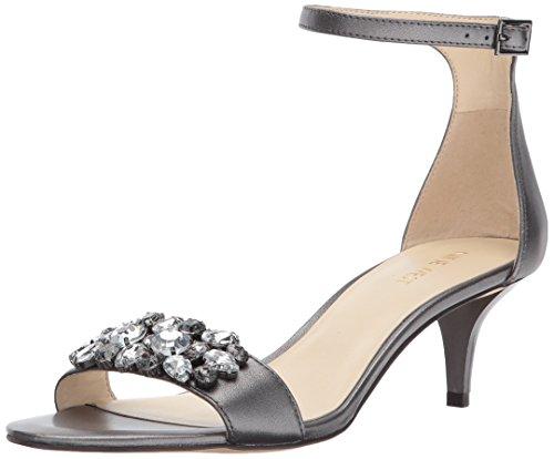 Image of Nine West Women's LECIA Heeled Sandal
