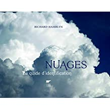 Nuages: Guide d'identification (Le)