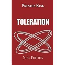Toleration (Friendship)