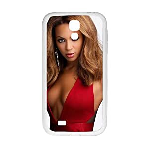 Hope-Store Beyonce Design Pesonalized Creative Phone Case For Samsung Galaxy S4