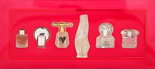 macys-attractive-designer-perfume-sampler-6-edp-edt-travel-size-in-gift-box
