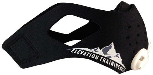 Training (Elevation 2.0 Training Mask,)