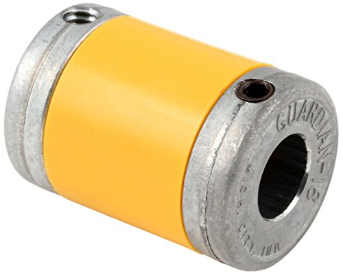 Lincoln 369190 Conveyor Drive Coupling