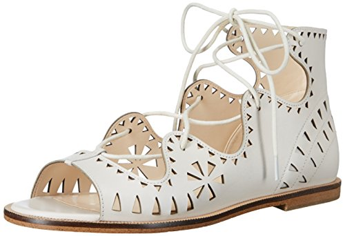 Nine West Women's Shoes OKETA Fashion Sandals B01MXEFBKA Shoes Women's 515c9f