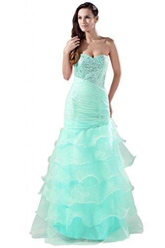92605 dress - 4