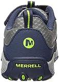 Merrell Kids' Trail Chaser Sneaker