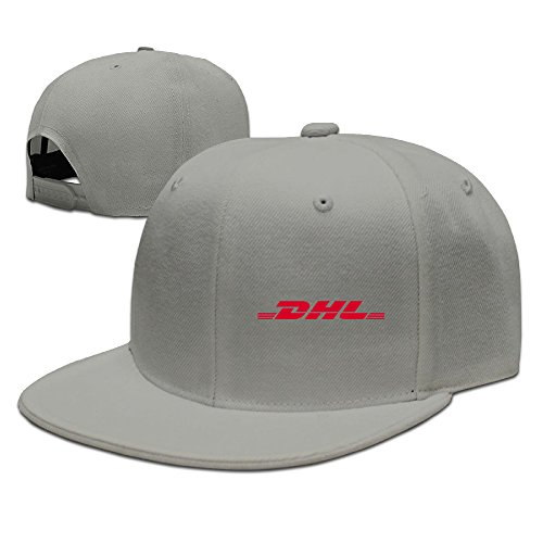 mans-popular-express-dhl-fashion-logo-flat-along-baseball-hat-style-hat