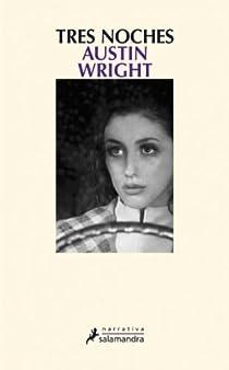 Tres noches par Wright
