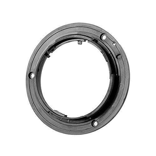 NEEWER Bayonet Mount Ring for Nikon 18-55 18-105 55-200mm Lens