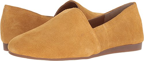 (Lucky Brand Women's Brettany Golden Root (9))