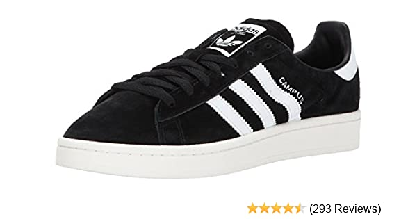 timeless design fc6d0 0a1dc Amazon.com  adidas Mens Campus Sneakers  Fashion Sneakers