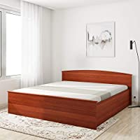Amazon Brands' Furniture | With Up to 3 Years Warranty and No Cost EMI