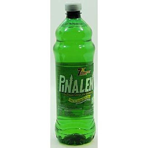 Pinalen-828Ml28Oz-Green-Pack-Of-1