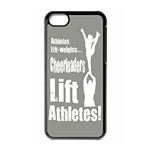 Quotes ipod touch 5 ipod touch 5 Cases-Cosica Provide Superior Cases For ipod touch 5 ipod touch 5