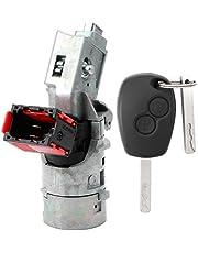 Contactslot, contactslotschakelaar Eenvoudig te installeren Nauwkeurig ontworpen voor auto's
