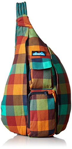 kavu-adult-rope-bag-check-it-one-size