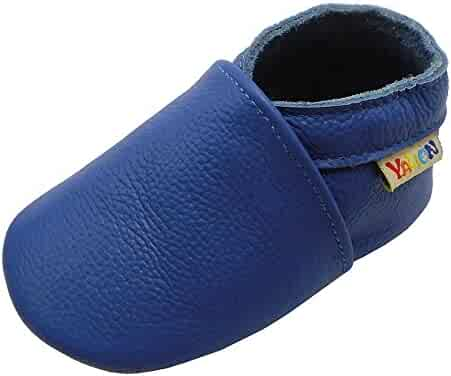 321a50529ff39 Shopping Blue - Slippers - Shoes - Baby Girls - Baby - Clothing ...