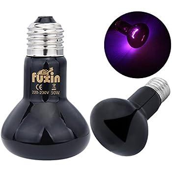 Amazon Com Hot Sale Hongxin Us Plug Pet Heat Light Lamp