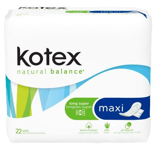 kotex-natural-balance-maxi-long-super
