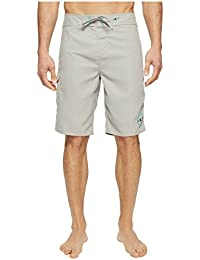 Mens Santa Cruz Solid 2.0 Boardshorts