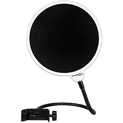 dragonpad-usa-6-microphone-studio-2