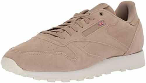 2cbbd503cb921 Shopping Beige - Reef or Reebok - Fashion Sneakers - Shoes - Men ...