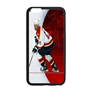 Diy Yourself Custom Cool Olli Jokinen Panthers cell phone case cover Laser DfPwT2kvaCK Technology for iphone 5c Designed by HnW Accessories