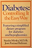 Diabetes, Stanley Mirsky and Joan R. Hellman, 0394511484