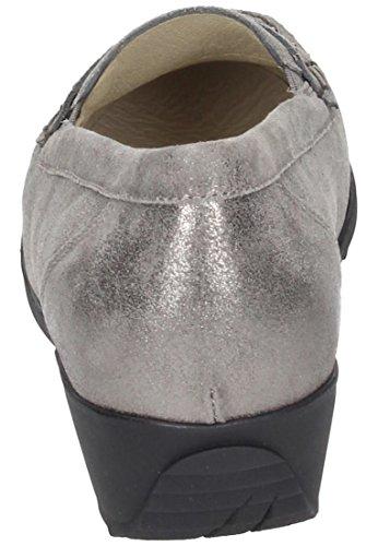 Pantofola Da Donna Taglialegna - Oro Oro 941989-82 Oro