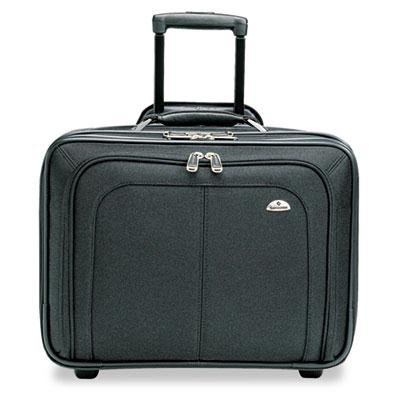 SML110211041 - Samsonite Cosco Mobile Office Notebook Case by Samsonite