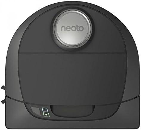 Neato Robotics – 945 – 0241 – Robot aspirador conectable Botvac D5 ...