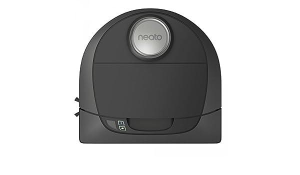 Neato Robotics - 945 - 0241 - Robot aspirador conectable Botvac D5 ...