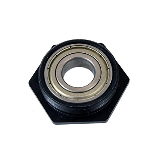 Proform 263369 Hsng,brng,ar Genuine Original Equipment Manufacturer (OEM) Part for Proform by ProForm