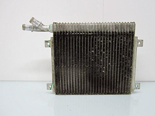 2010-2011 Jaguar XF R Supercharged Transmission Oil Cooler Right Side Radiator 9x23-8D048-AC (Side Right Cooler Oil)