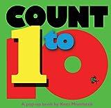 Count 1 to 10, Kees Moerbeek, 0810996448